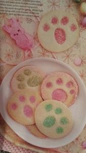 cookiepaw
