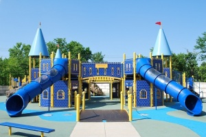 Zachary-s-Playground-Pictures-020-2