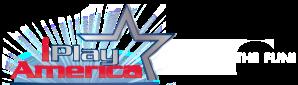 iplayamerica_logo