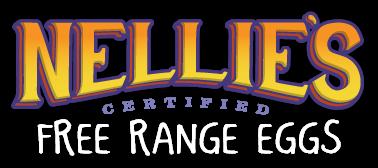Nellies-Free-Range-Logo