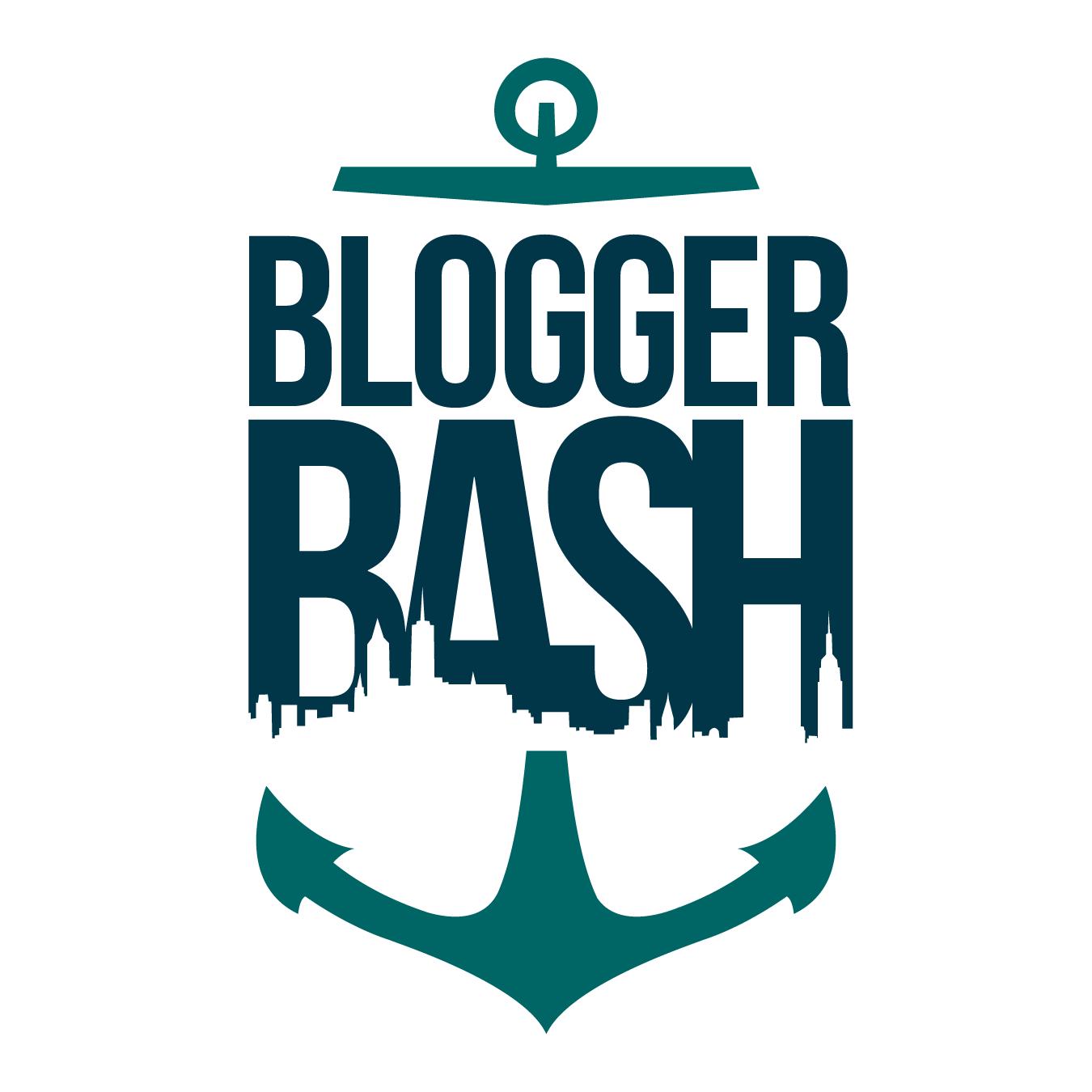 BB16 Anchor Logo