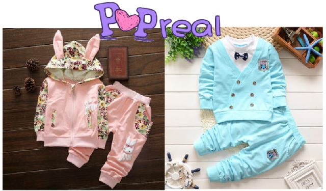 6756b576 POPreal Adorable Kids Clothing Boutique | Its a Jersey Thing Blog