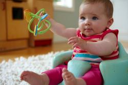 twist_teether_095.jpg