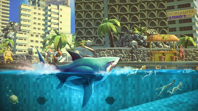 HSWC_Screenshot_GreatWhite_action