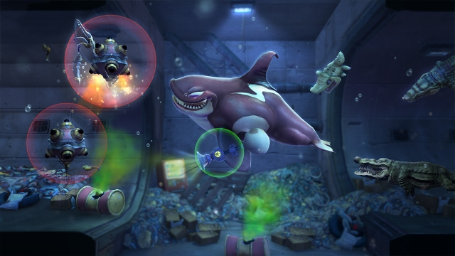 HSWC_Screenshot_killerwhale_action