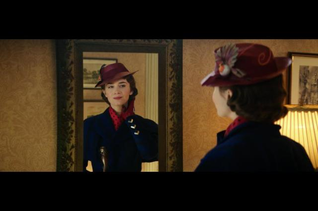 MaryPoppinsReturns5ba57cdc248f7.jpg
