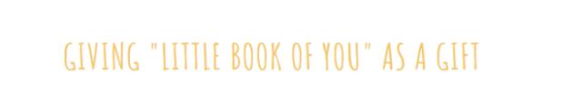 giftbook.png