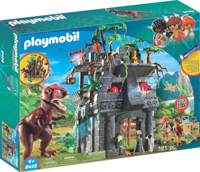 playmobil-hidden-temple-explorers.jpg