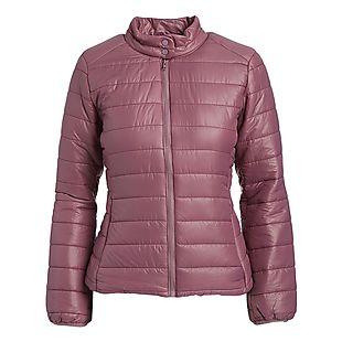 puffer-jacket.jpeg