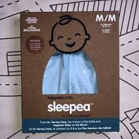 sleepea