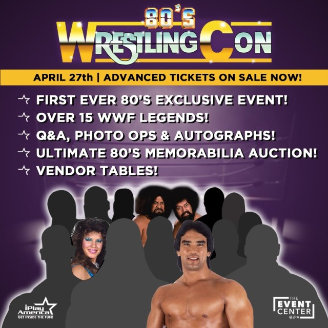 80s Wrestling.jpg
