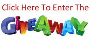 click-here-to-enter-giveaway-button-300x130-300x130