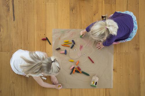 Kids and Crayons-3039-Edit.jpg