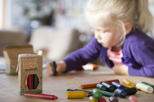 Kids and Crayons-2965 copy.jpg