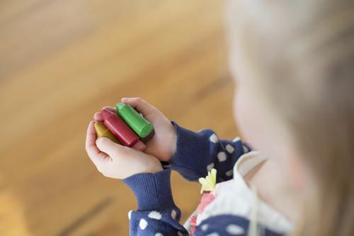 Kids and Crayons-4467 copy.jpg