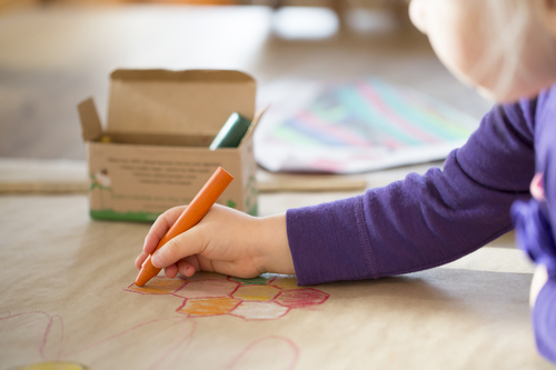 Kids and Crayons-4487-Edit copy.jpg