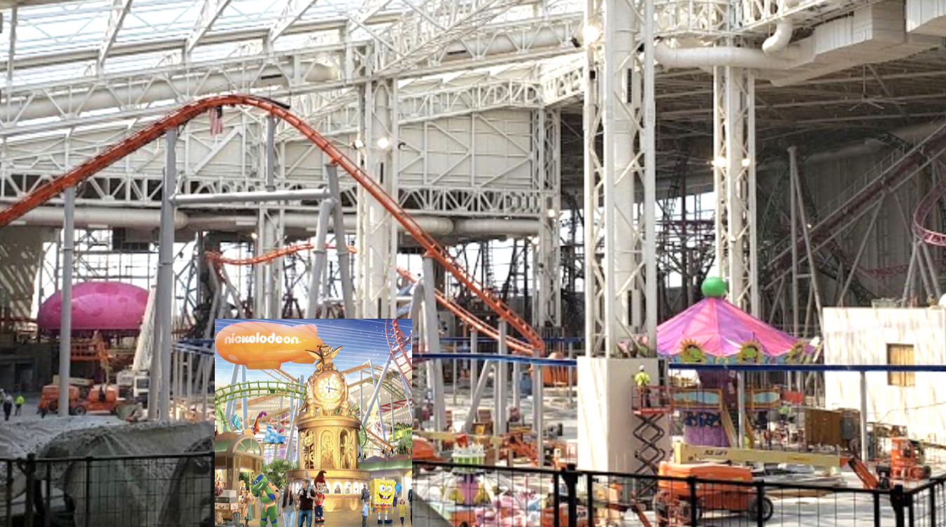 new-jersey-nickelodeon-theme-park-universe-american-dream-meadowlands-mall.jpg