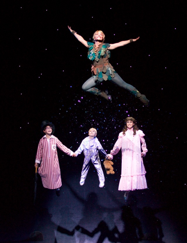 Copy of Peter Pan aCraig Schwartz Photo_s 025 copy.jpg