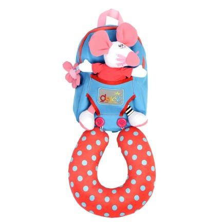 1_95313_mousebackpack