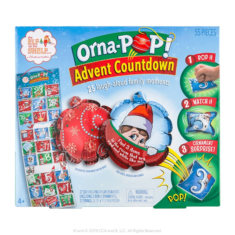 orna-pop-1-pkg-front_2048x2048