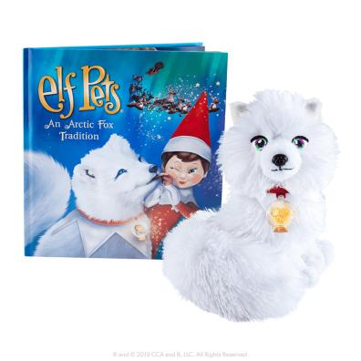 ep3-boxset-1-book-w-plush_2048x2048