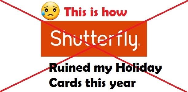 say notoshutterfly