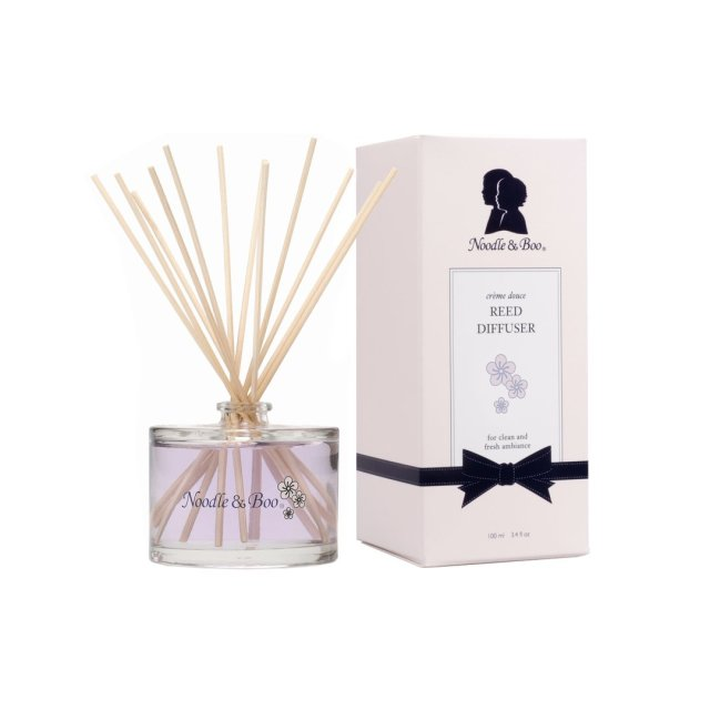 reed-diffuser_1080x