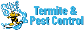 Surf-Termite-and-Pest-Control-Logo-100